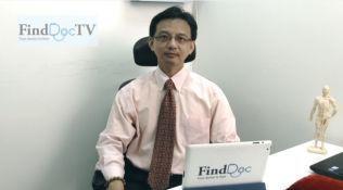 Wong Chi Ling Paul