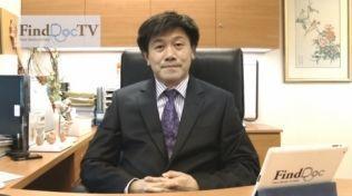 Leung Chi Hang Bertrand