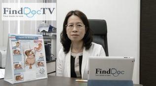 by Dr.  Sze Wan Chee