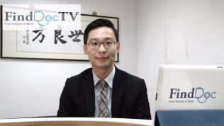 Chung Kai Fuk