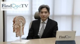 Wong Tak Cheung Frederick