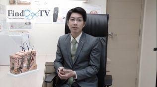 by Dr.  Chung Chun Kin Alex