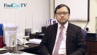 Chan Tsz Tong Raymond