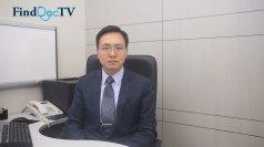 乙型肝炎治療新發展-FindDocTV