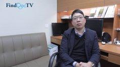 息肉狀脈絡膜血管病變-羅智峯眼科專科醫生-FindDocTV