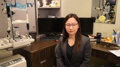 糖尿性黃斑水腫-葉佩珮醫生-眼科-FindDocTV