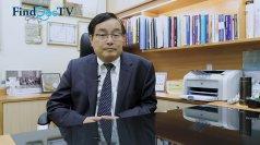 鐵質積聚-FindDocTV