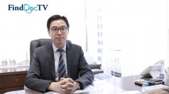 強直性脊椎炎 - FindDocTV